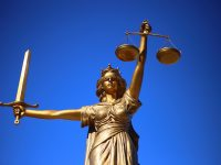 What Important Considerations Should I Have When Choosing a Lawyer?