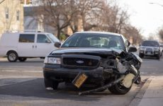 What Compensation Options Do You Have in the Case of Automobile Accidents?